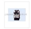 JSK4-322C空气延时间继电器,JSK4-324C空气延时间继电器