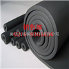 3cm开孔是橡塑吸音板价格,橡塑吸音板厂家报价