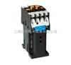 CA2-DN122C接触式继电器