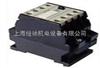 LA1-DN31辅助触头(接触器附件),LA1-DN40辅助触头(接触器附件)