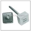 UDK-902 系列电接触液位控制
