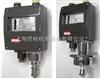 YWK-50压力控制器,YWK-50-C压力控制器