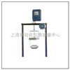 UHZ-11310A1 浮子液位计