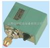 YK-2.0压力控制器,YK-3.0压力控制器