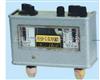 KYS1-30压力控制器,KYS1-30S压力控制器