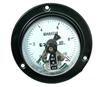 YTXC磁助式电接点压力表(减压器)