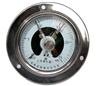 YXD光电式电接点压力表(减压器)