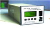 ZOA-200型氧化锆氧量分析仪(LCD显示)嵌装式