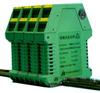 LBGS8000-EX 系列隔离式安全栅(浪涌保护型)