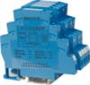 CZLB-EX系列信号浪涌保护器(本安型)