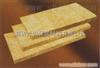 齐全工程用岩棉保温板/岩棉保温板各种规格和型号