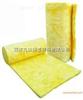 齐全粘铝箔玻璃棉卷毡生产商/玻璃棉卷毡规格*型号齐全玻璃棉卷毡