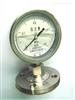 YTN-100 YTN-150耐震压力表