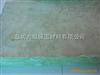 齐全粘箔岩棉保温材料近期价格,岩棉保温制品用途