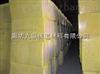齐全济南A级岩棉保温板生产工艺,济南厂家报价