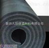 齐全大连粘铝箔空调橡塑管应用范围,空调橡塑管型号