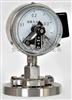 YTP-100SF耐震远传压力表