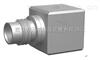 微型三轴加速度传感器