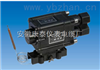 BJW51-120/15A防爆溫度控製器