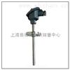 耐磨�犭�阻 WZCN-430 WZCN2-430