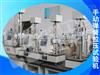 弹簧拉力试验机,2000N弹簧试验机,2000N弹簧拉力试验机