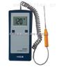 VC902三位半半导体点温计  温度表