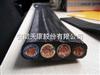 YB/YBF/YBZ扁形电缆价格 中国驰商商标产品
