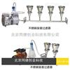 多联不锈钢溶液过滤器/三联不锈钢全自动溶液过滤器 TYGLC-3