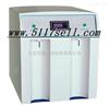 实验室超纯水器/超纯水器/实验室超纯水仪 TR-CF-2000D
