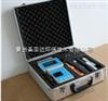 DZ-A水产养殖水质测定仪价格