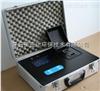 H5B-2F国产COD快速检测仪价钱