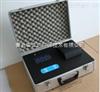 XZ-0120全中文20参数水质检测仪
