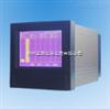 迅鹏SPR30/9蓝屏无纸记录仪