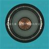 ZR-YJV32-6kV-1*240交联聚乙烯绝缘钢丝铠装阻燃聚氯乙烯护套电力电缆