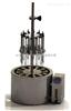 水浴氮吹仪 氮气分析仪 水浴快速检测仪
