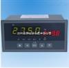 迅鹏SPB-XSC5型PID调节仪