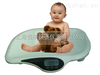 HG质量可靠带打印电子婴儿体重秤