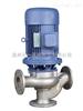 GWP201不锈钢管道泵