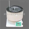 HWCL-5郑州长城仪器生产HWCL-5集热式恒温磁力搅拌器