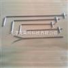 贵州毕托管,防堵匀速管,贵阳S型皮托管价格