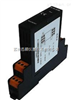 两路4-20mADC热电阻输入安全栅