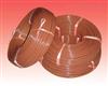本安型热电偶用补偿导线IA-KX-GA-YVP补偿电缆 IA-KX-GA-YVRP