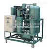 ZJD-10润滑油乳化油乳化发白液压油真空破乳滤油机
