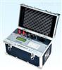 HCR3120变压器直流电阻测试仪