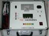 YZZ-1直流电阻测试仪
