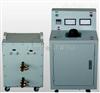 DL-1000W单相温升大电流发生器