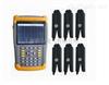 HDSL-6保护回路矢量分析仪