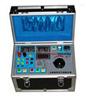 HDJB-II微机继电保护测试仪