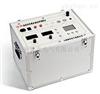 HD-66超高压电缆护层故障测距仪
