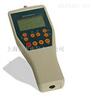 HD950通讯电缆故障测试仪